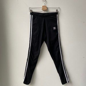 ADIDAS - 3 STRIPES LEGGING